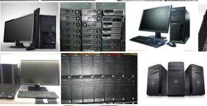 西宁电脑回收,台式机回收,服务器回收