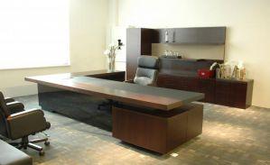 西宁办公家具回收 老板桌 老板椅