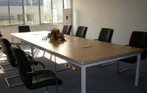 西宁办公家具回收 会议桌回收