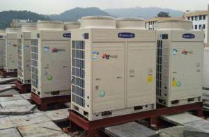 西宁商用空调回收,中央空调回收