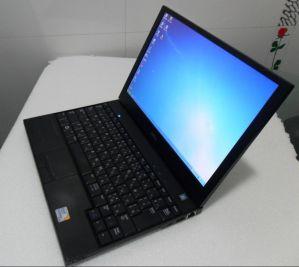 西宁笔记本电脑回收,废旧电脑回收