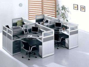 西宁办公家具回收,二手办公家具回收