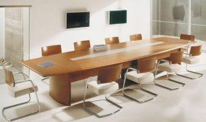 西宁会议桌回收,二手会议桌回收