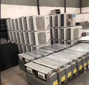 西宁空调回收 回收二手空调 风管机空调回收 格力空调专业回收