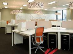 西宁办公家具回收,西宁高价回收二手办公家具