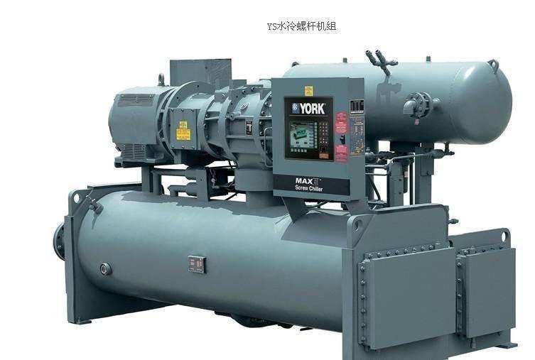 西宁城东区回收中央空调