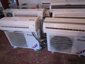 西宁回收二手空调,品牌空调回收
